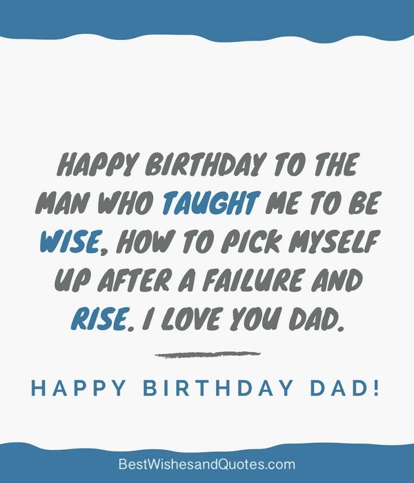40th Birthday Phrases Funny Tumblr Best Of Forever Quotes