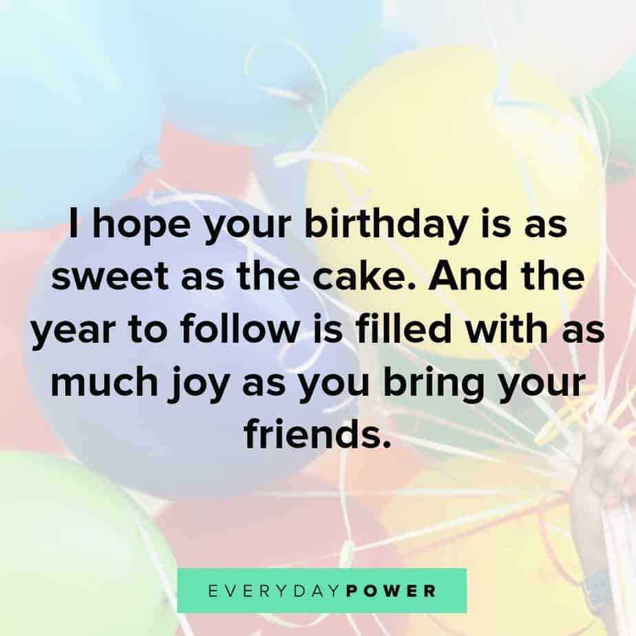 Bday Quotes For Friend Tumblr Best Of Forever Quotes