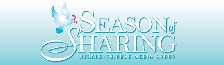 Season-of-sharing-banner