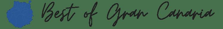 best of gran canaria logo - bogc