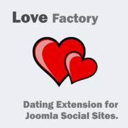 Best joomla hosting