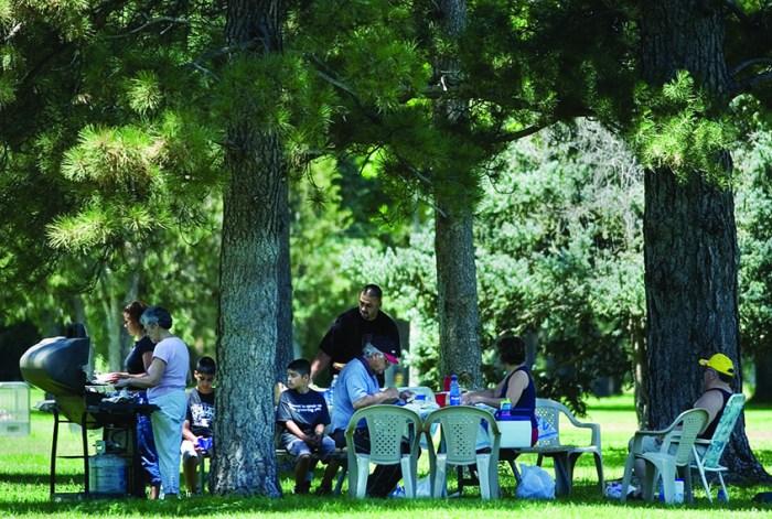 Park_picnic_7-4
