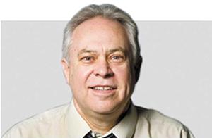 Steve Henson