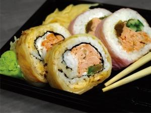 sushi-1378696-m