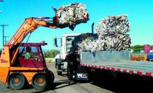haulingwasterecycling