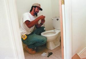 plumbingandheating