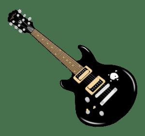 guitar-png-image-1