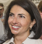 Clarice Navarro
