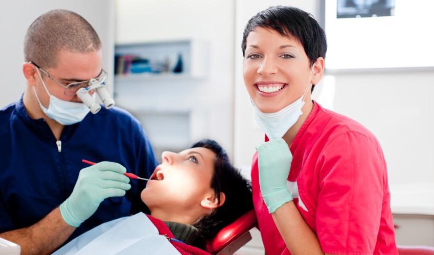 best dental assistant cover letter sample