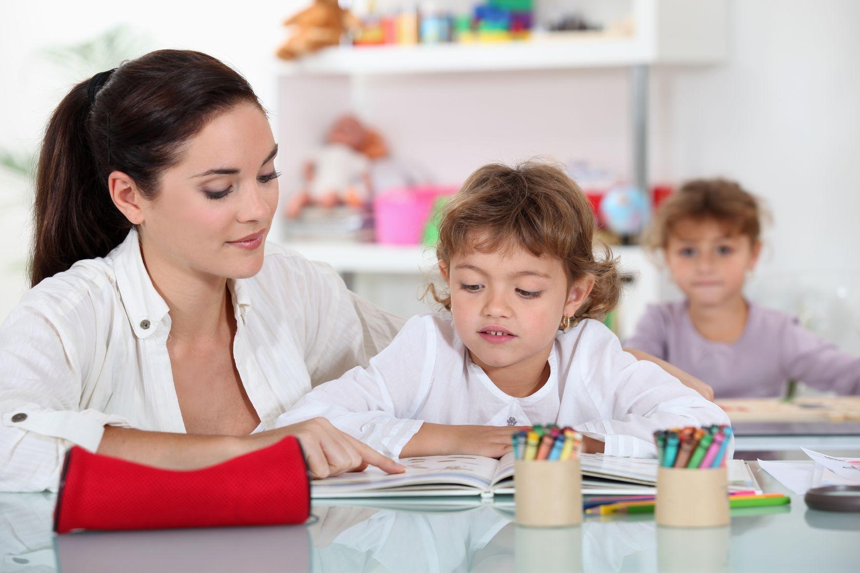 Child Care Responsibilities Resume Template Child Care