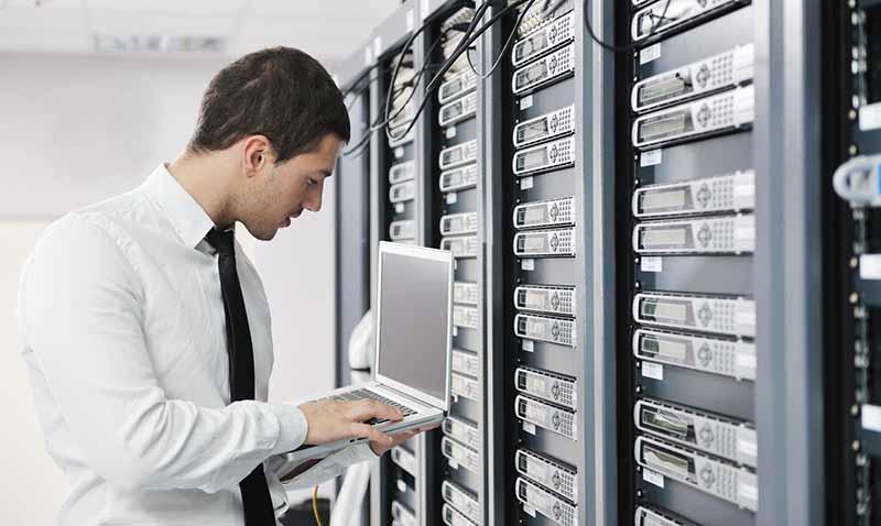 network administrator resume sample best of sample resume