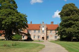 bruisyard_hall