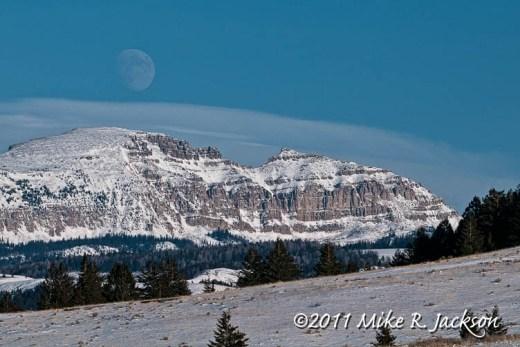 Moonrise Sleeping Indian1_Dec6