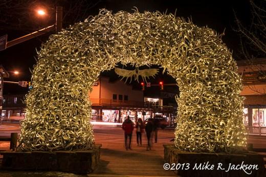 Web Antler Arch Nov29