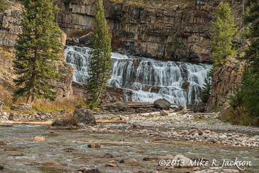 Granite Falls Crisp Oct11
