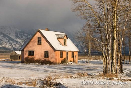 Web Peach House With Shadows Nov1