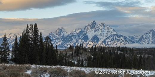 Web Teton Sunrise Nov30