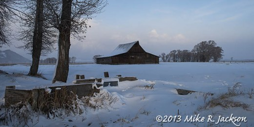 Web Moulton Barn Dec6