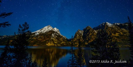 Web Jenny Lake Night Jan17