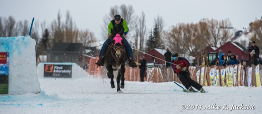 Web Ski Joring Gate Feb23