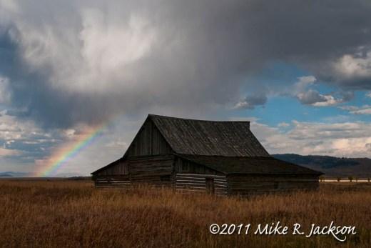 Rainbow Oct1