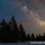 Web Milky Way _Apr5