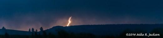 LightningGV_June12