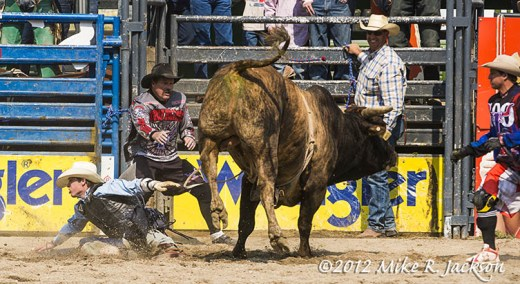 JH Rodeo_Sept2012