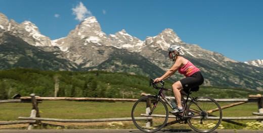 Web_Biker_July13
