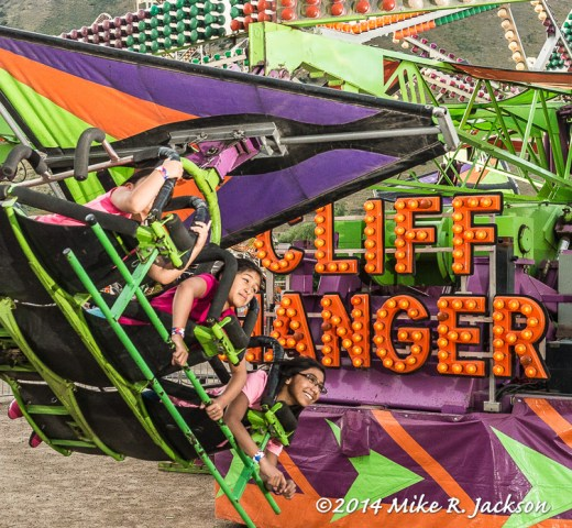 Web_FairCliffHanger_July28