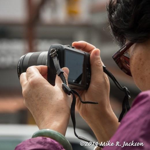 Web_SquarePhotographer5_Aug1
