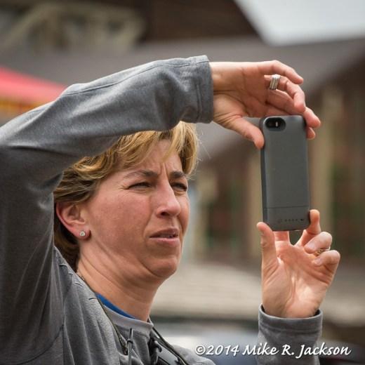 Web_SquarePhotographer6_Aug1