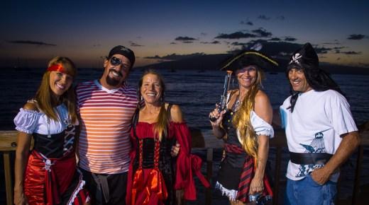 Maui_HalloweenFace24