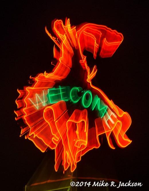 Web_CowboyNeon_Dec28