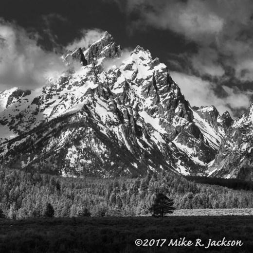 Grand Peaks