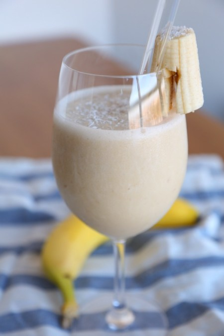 5 Simple and Healthy Banana Recipes That Taste Delish!