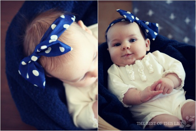 Abigail 3 Months Old   The Best of this Life.jpg