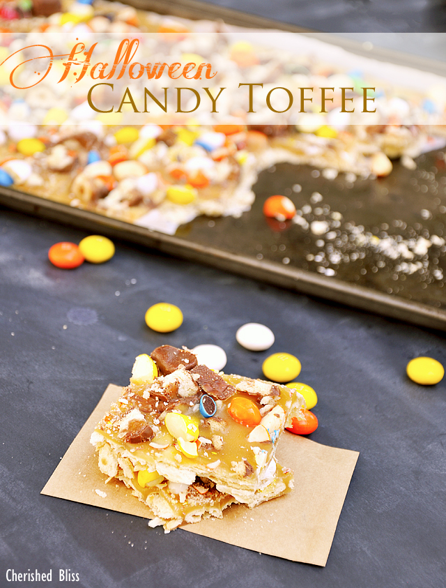 Halloween-Candy-Toffee