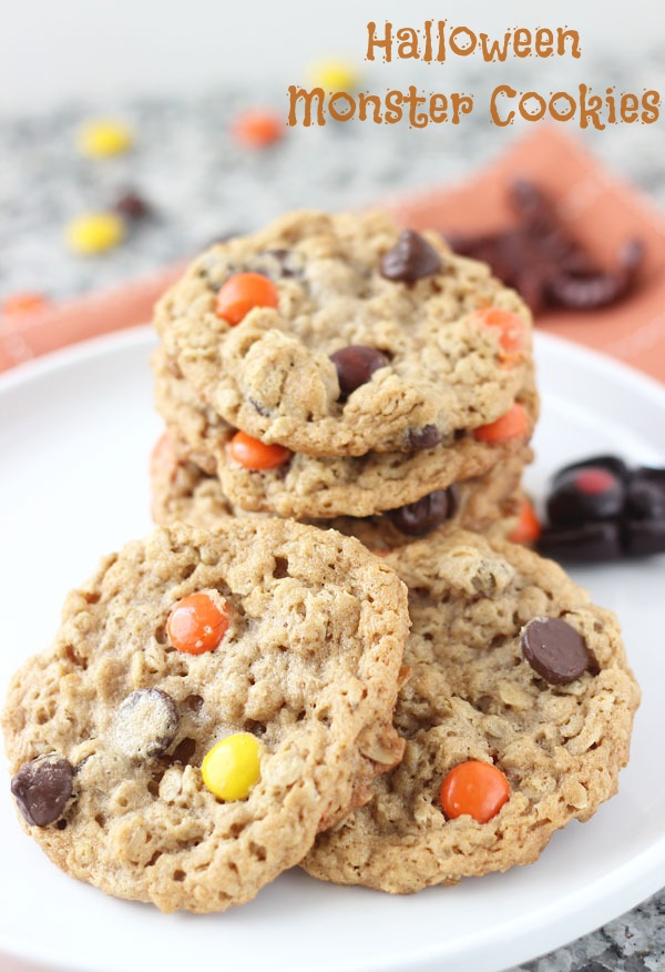 Halloween-Monster-Cookies_1-1