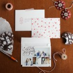 Our Minted Photo Christmas Cards + 15% Off Today Only!