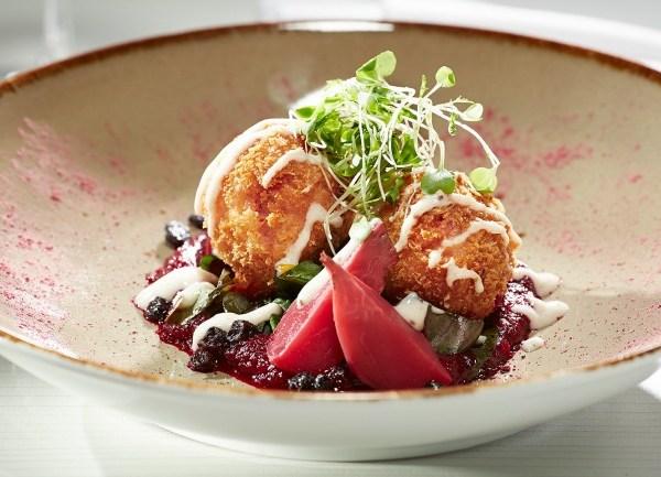 Ottawa: LIFT Restaurant Presents A True Canadian Experience Too Good To Miss