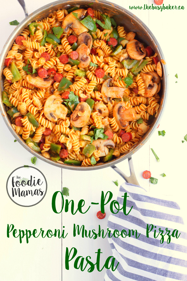 pepperoni-mushroom-pizza-pasta-title