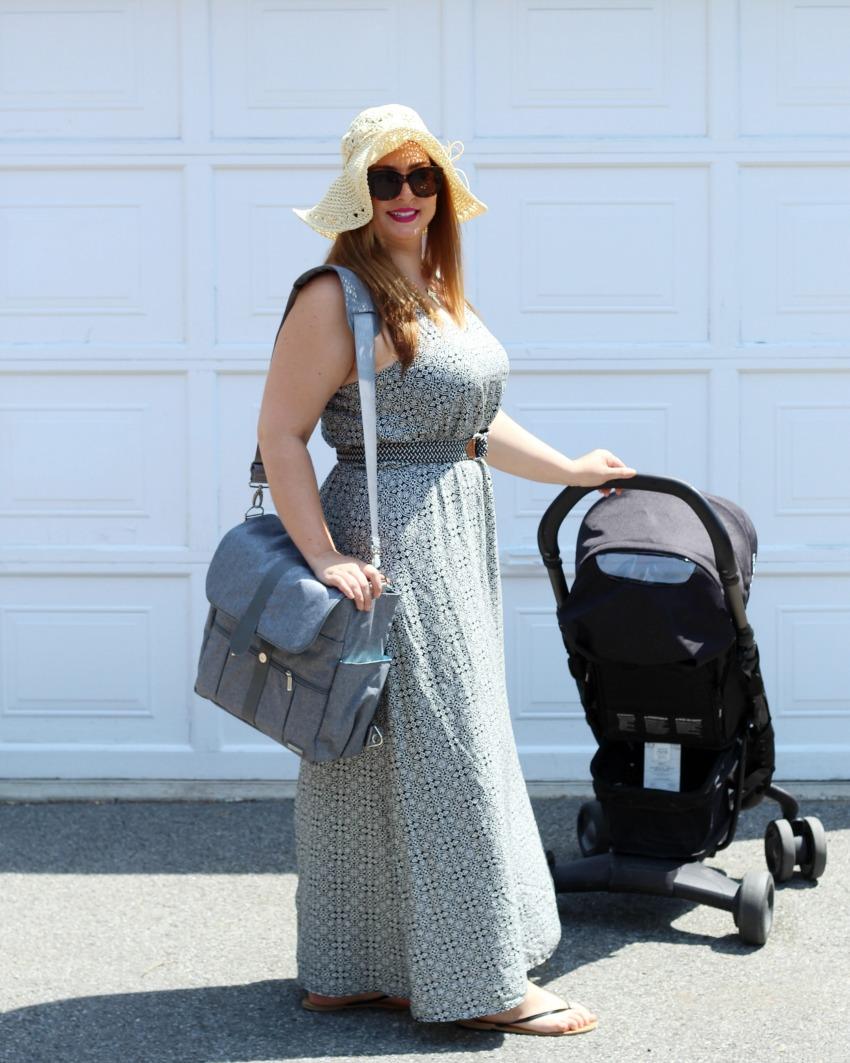 Baby Bag Best Buy Canada - bestofthislife.com