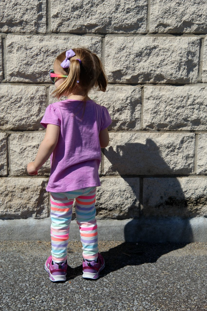 Geox Girl Toddler Shoes 850 x 1275 bestofthislife.com