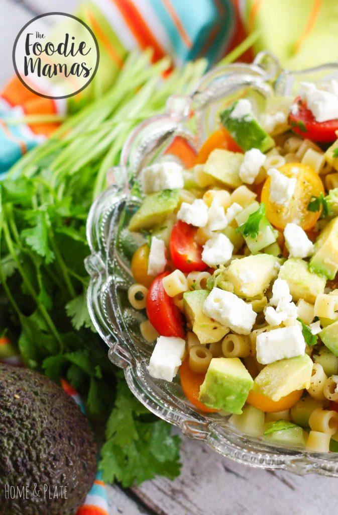 greek-avocado-pasta-salad-1.2