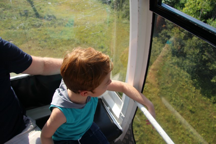 gondola-ride-bestofthislife-com