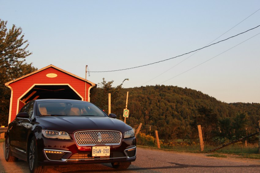 lincoln-mkz-2