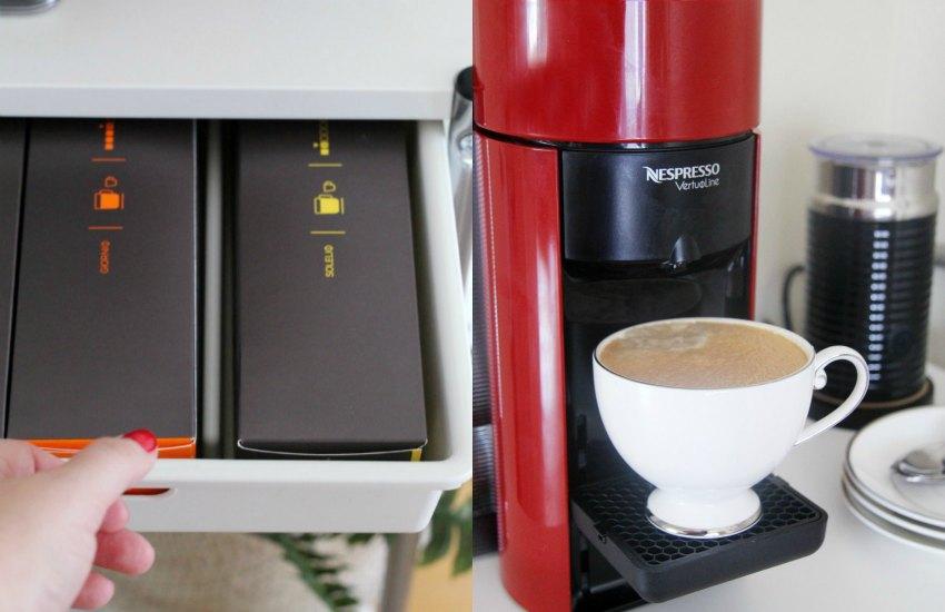 nespresso-vertuo-line-and-pods-bestofthislife-com
