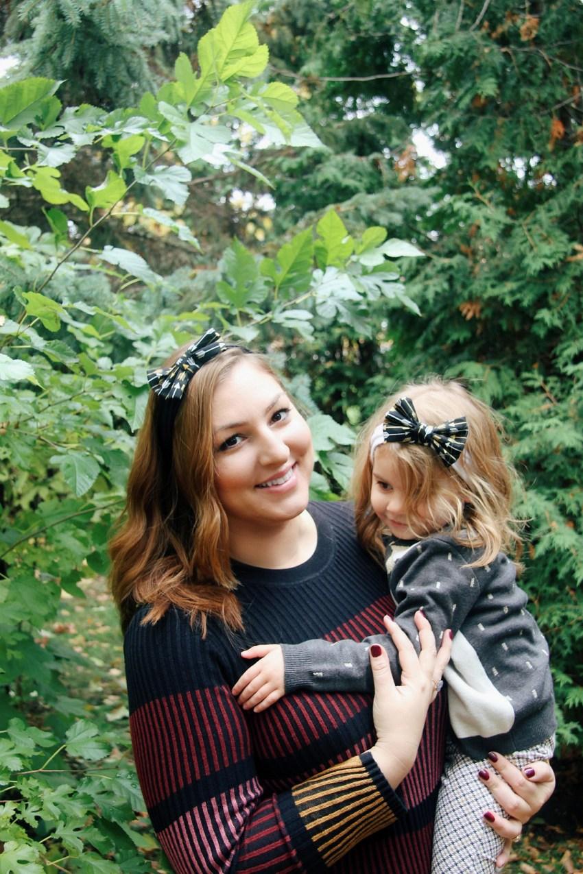 eaby-chic-headbands-ottawa-mother-daughter