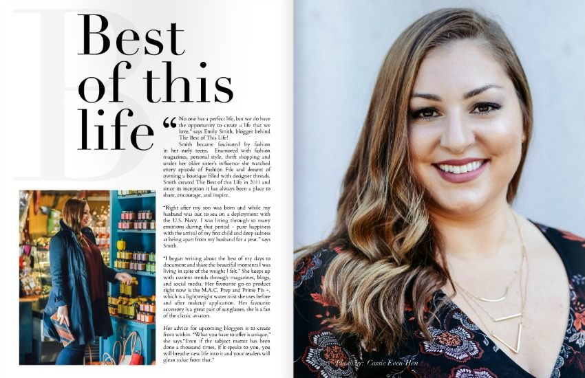 emily-smith-of-the-best-of-this-life-featuring-in-krowd-magazine